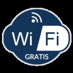 engel-burgen-wi-fi-gratis