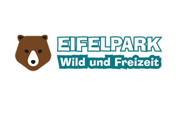 einfelpark-gondorf