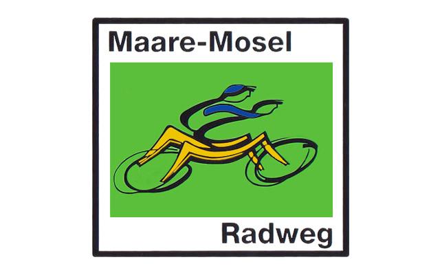 maare-mosel-radweg
