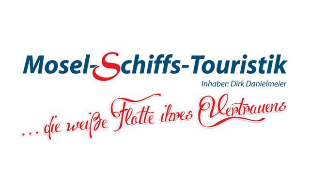 mosel-schiffs-touristik