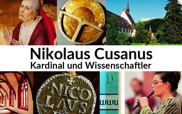 nikolaus-cusanus