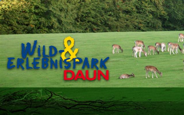 wild-erlebnispark-daun
