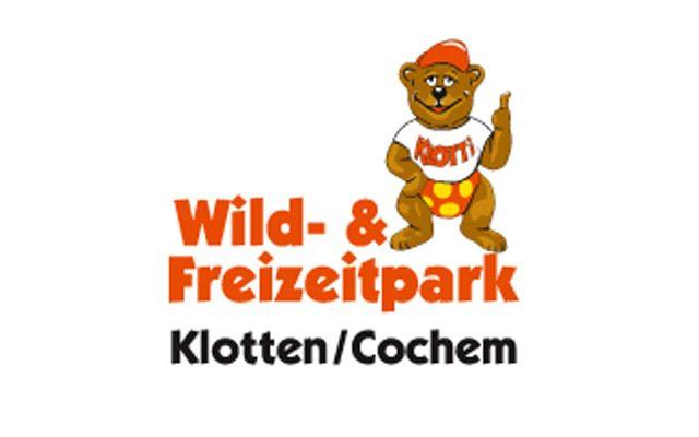 wild-freizeitpark-klotten-cochem