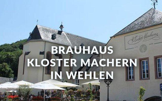 brauhaus-kloster-machern-wehlen