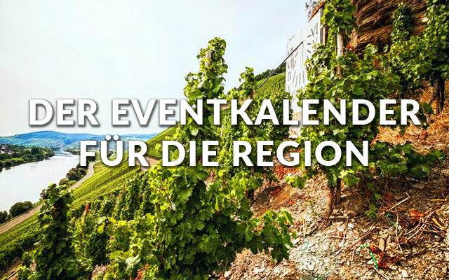 eventkalender-fuer-die-region