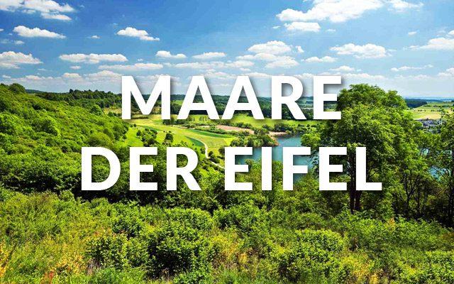 maare-der-eifel