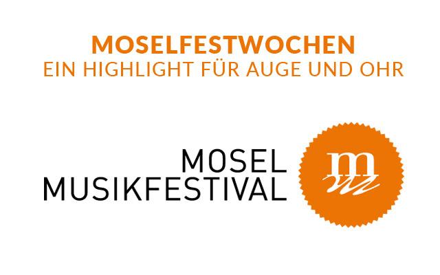 moselfestwochen-festival