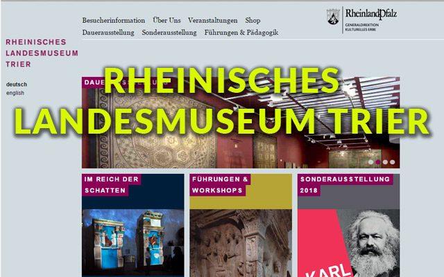 rheinisches-landesmuseum-trier