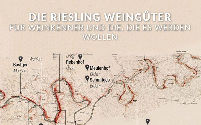 riesling-weingüter