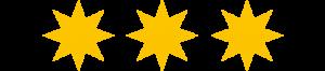 dtv-3-sterne